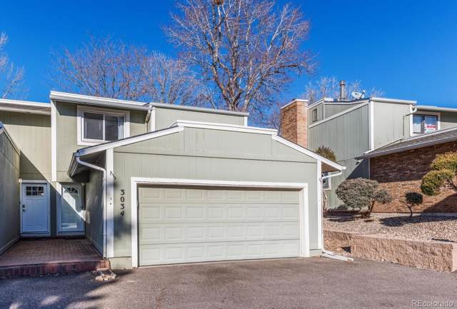 3034 S Macon Circle, Aurora, CO 80014 (#4194628) :: Bring Home Denver with Keller Williams Downtown Realty LLC