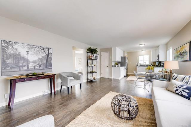 3100 S Grant Street, Englewood, CO 80113 (MLS #4195325) :: 8z Real Estate