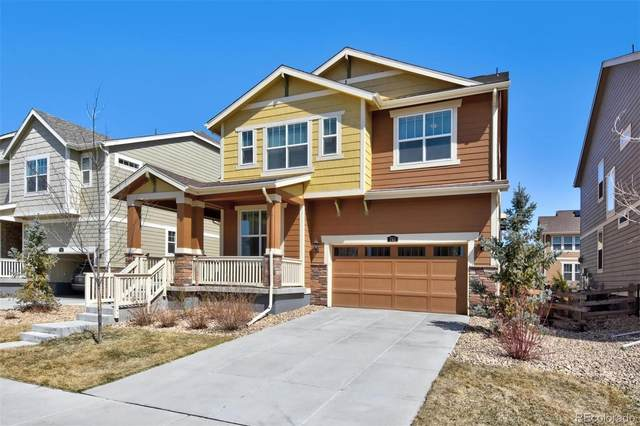 793 Carbonate Lane, Erie, CO 80516 (#4197116) :: The Margolis Team