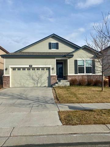 6314 Walnut Grove Street, Frederick, CO 80516 (#4197558) :: The DeGrood Team