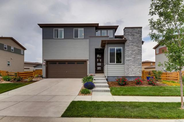 10061 Truckee Street, Commerce City, CO 80022 (#4198136) :: The Heyl Group at Keller Williams