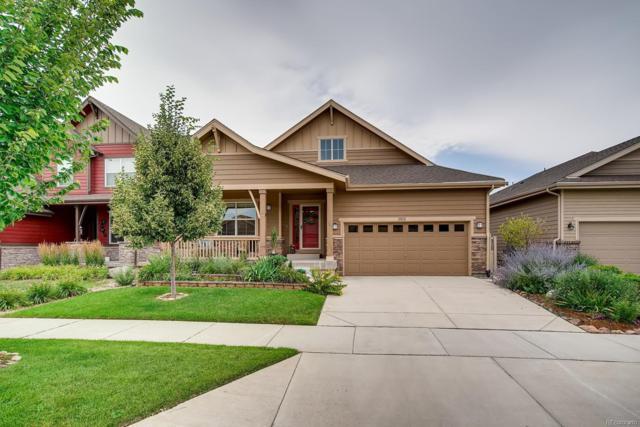 1322 Bluemoon Drive, Longmont, CO 80504 (MLS #4198385) :: 8z Real Estate