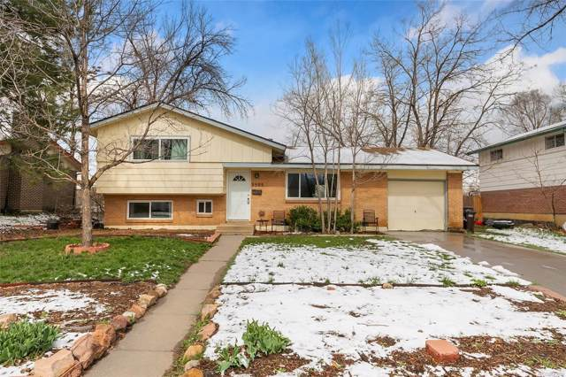 3505 Moorhead Avenue, Boulder, CO 80305 (MLS #4198752) :: Bliss Realty Group