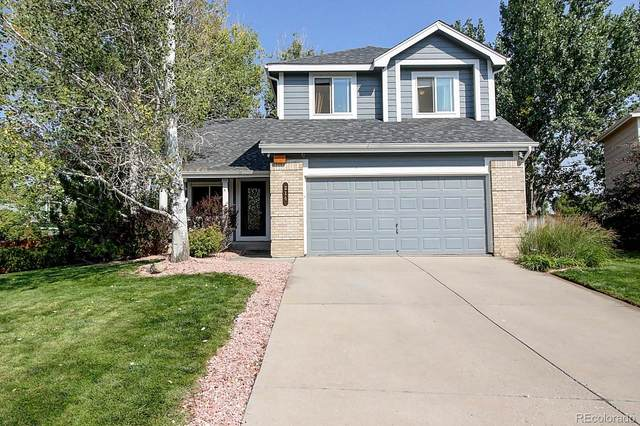 214 Cheops Court, Fort Collins, CO 80525 (#4199189) :: The DeGrood Team