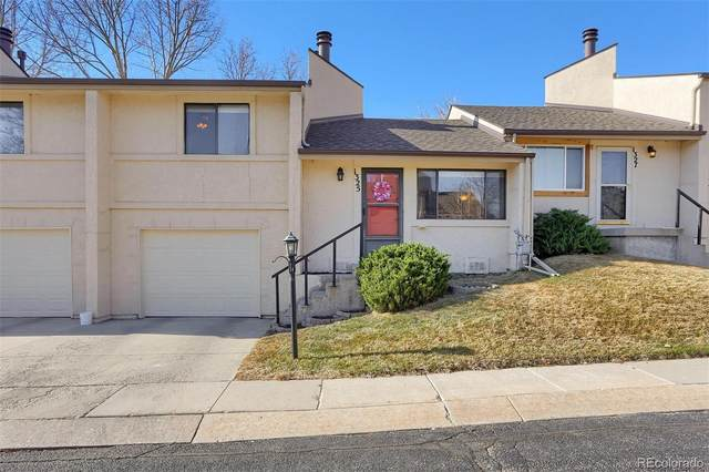 1325 Rotterdam Circle, Colorado Springs, CO 80907 (#4201483) :: The Artisan Group at Keller Williams Premier Realty