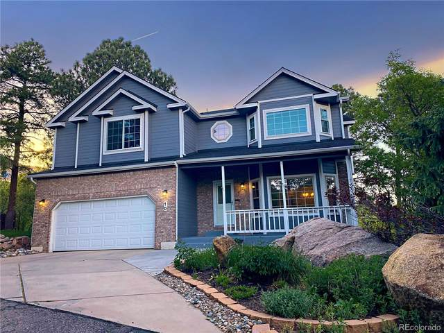 10 Langley Place, Colorado Springs, CO 80906 (#4201622) :: The Colorado Foothills Team | Berkshire Hathaway Elevated Living Real Estate