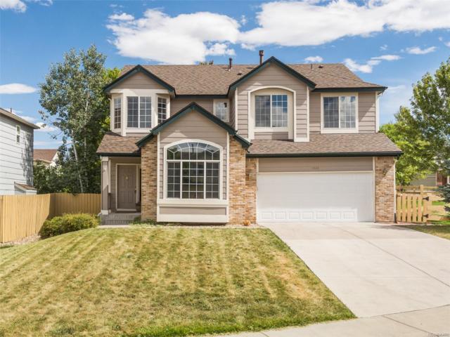 1426 Vinca Place, Superior, CO 80027 (MLS #4201702) :: 8z Real Estate