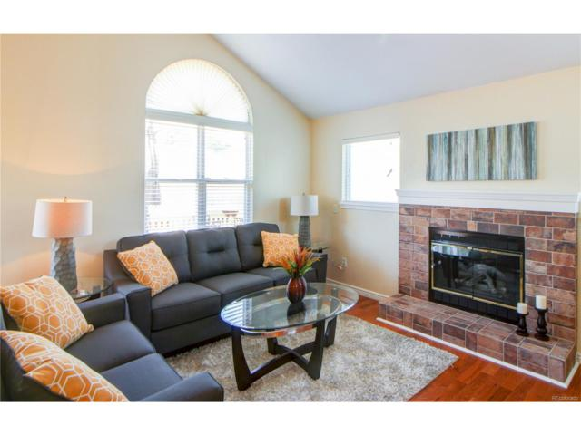 502 High Point Drive, Golden, CO 80403 (MLS #4203049) :: 8z Real Estate