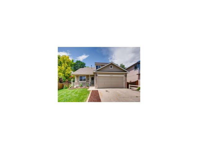 11527 Depew Way, Westminster, CO 80020 (MLS #4204315) :: 8z Real Estate
