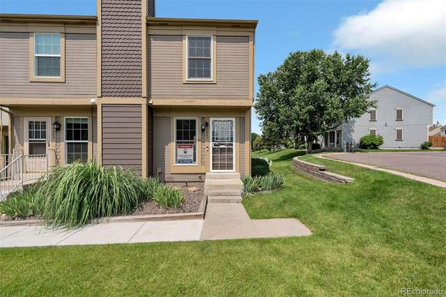 19887 Summerset Lane, Parker, CO 80138 (MLS #4204722) :: Bliss Realty Group