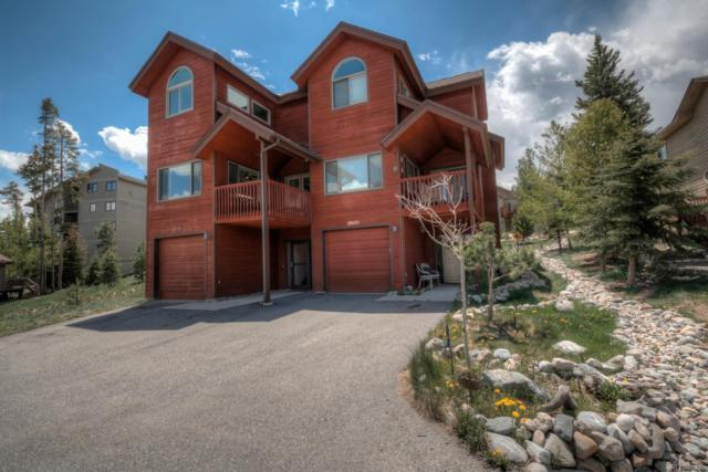 2032 Silverheels Drive, Silverthorne, CO 80498 (#4205597) :: Mile High Luxury Real Estate