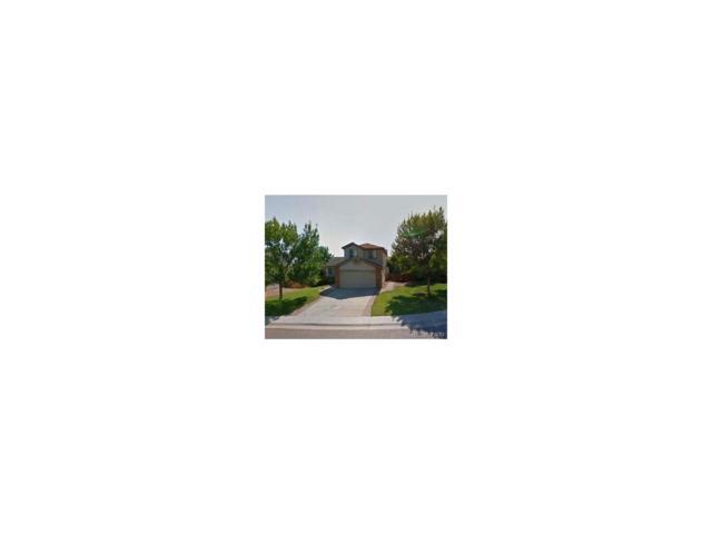 4834 S Ceylon Court, Aurora, CO 80015 (MLS #4206521) :: 8z Real Estate