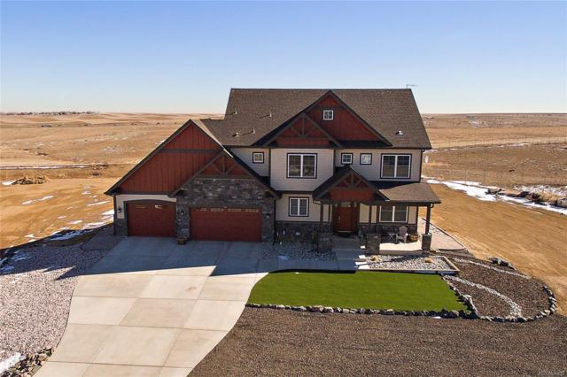 3402 Memory Place, Berthoud, CO 80513 (#4206765) :: Wisdom Real Estate