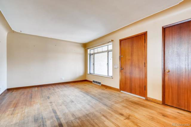 2070 Lamar Street, Edgewater, CO 80214 (MLS #4208233) :: Colorado Real Estate : The Space Agency
