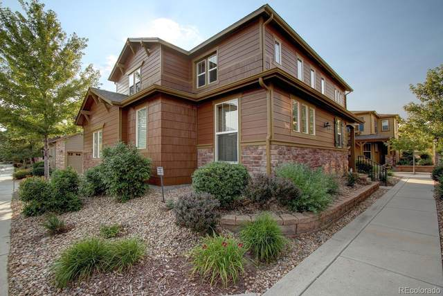 10548 Ashfield Street, Highlands Ranch, CO 80126 (MLS #4210688) :: 8z Real Estate