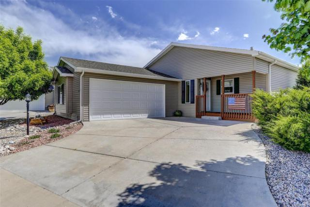 4479 Quest Drive, Fort Collins, CO 80524 (#4210784) :: The DeGrood Team