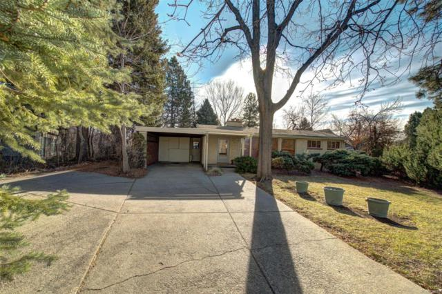 2060 Hoyt Street, Lakewood, CO 80215 (#4212235) :: My Home Team