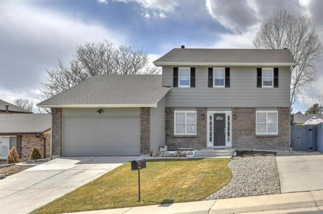 8959 Winona Court, Westminster, CO 80031 (#4212721) :: The Peak Properties Group