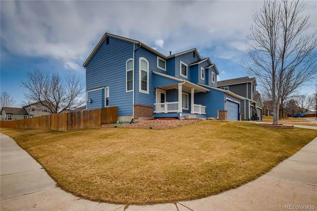 677 Mcclure Court, Erie, CO 80516 (#4212741) :: Berkshire Hathaway HomeServices Innovative Real Estate