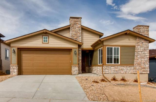 12547 W Big Horn Circle, Broomfield, CO 80021 (#4213446) :: The Heyl Group at Keller Williams