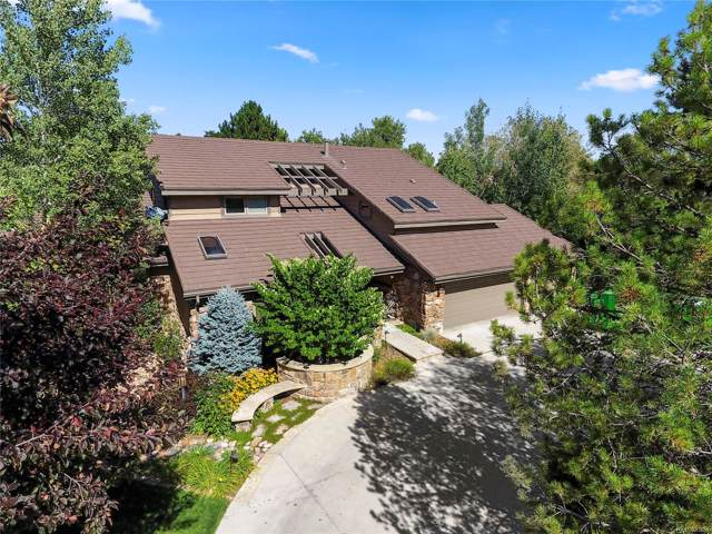 6061 S Brook Valley Way, Centennial, CO 80121 (#4213592) :: True Performance Real Estate