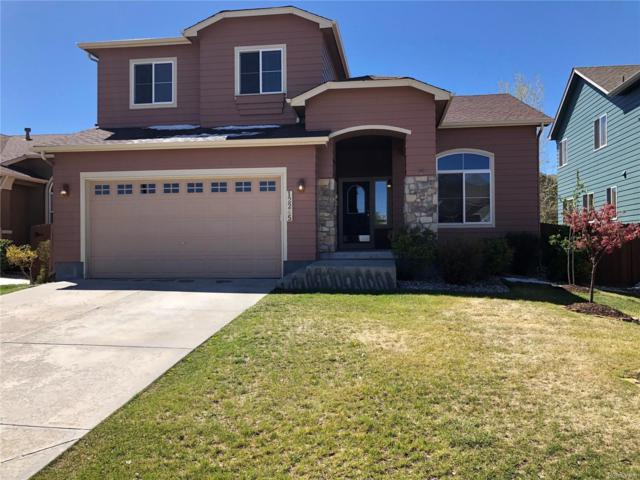 12245 Anacostia Drive, Peyton, CO 80831 (#4214334) :: Bring Home Denver with Keller Williams Downtown Realty LLC