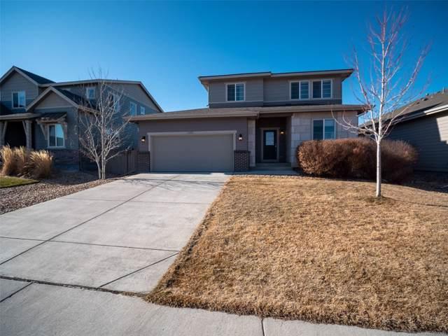 1345 Lander Lane, Lafayette, CO 80026 (MLS #4214556) :: 8z Real Estate