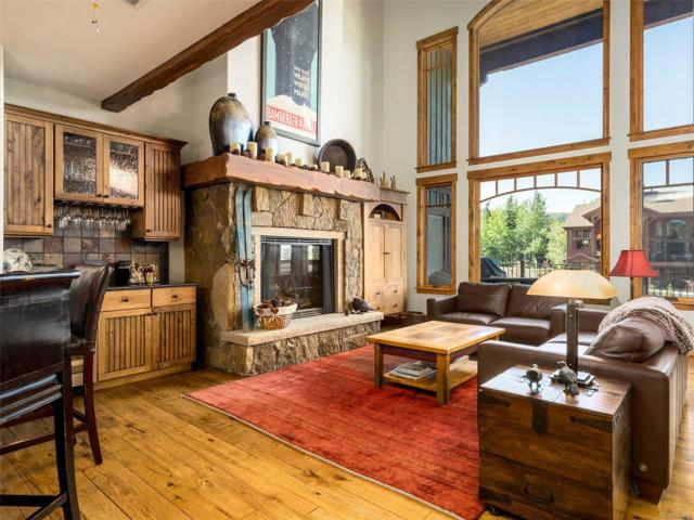 1981 Cimarron Circle, Steamboat Springs, CO 80487 (MLS #4215115) :: 8z Real Estate
