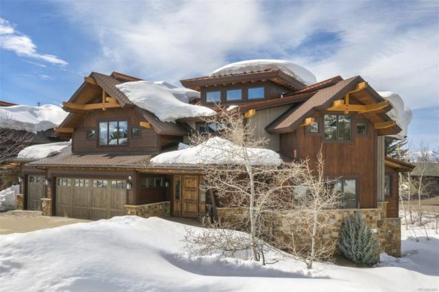 1595 Natches Way, Steamboat Springs, CO 80487 (#4215622) :: The Peak Properties Group