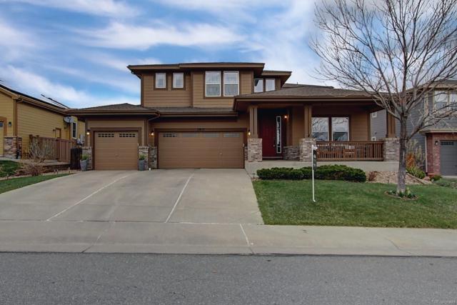 13613 Dexter Street, Thornton, CO 80602 (#4215641) :: Compass Colorado Realty