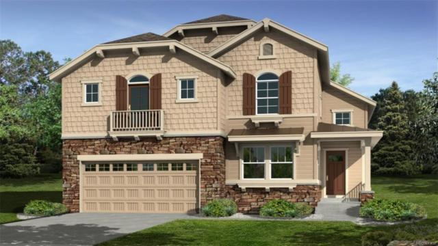 2125 S Reed Court, Lakewood, CO 80227 (#4216824) :: The DeGrood Team
