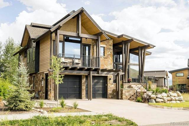 2636 Bronc Buster Loop, Steamboat Springs, CO 80487 (#4217329) :: The Dixon Group