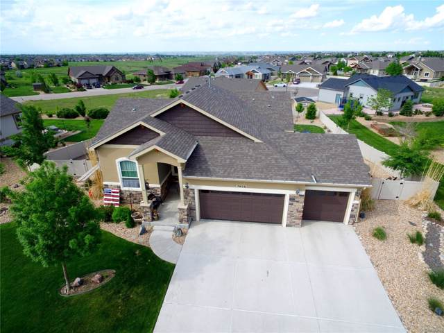 7406 Ladbroke Drive, Windsor, CO 80550 (MLS #4217473) :: 8z Real Estate