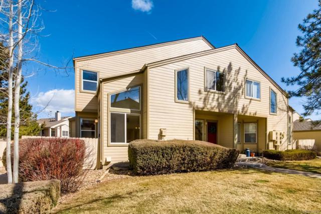 5136 Buckingham Road, Boulder, CO 80301 (MLS #4218177) :: 8z Real Estate