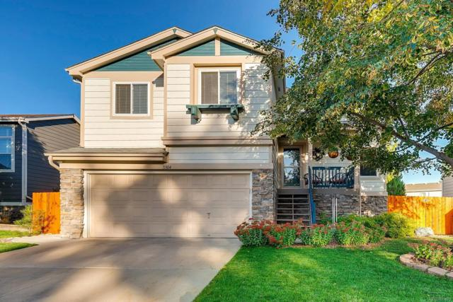 11804 Columbine Street, Thornton, CO 80233 (#4218941) :: The Gilbert Group