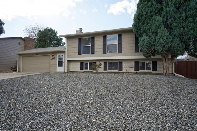 2137 S Memphis Street, Aurora, CO 80013 (#4219066) :: House Hunters Colorado