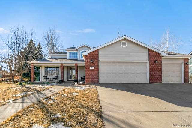 3082 6th Street SW, Loveland, CO 80537 (#4219578) :: The Heyl Group at Keller Williams
