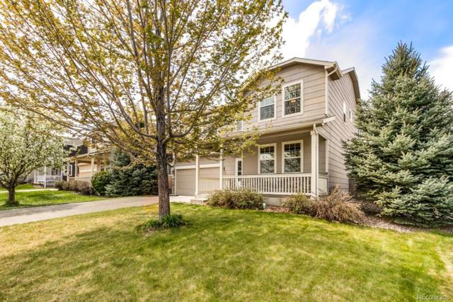 6168 Ralston Street, Frederick, CO 80530 (#4220230) :: HomeSmart Realty Group