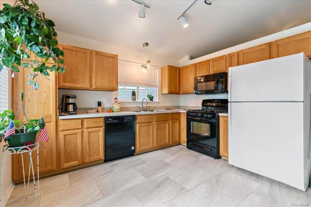 8739 Katherine Court, Parker, CO 80134 (MLS #4220460) :: 8z Real Estate