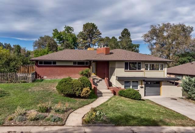 1655 Zenobia Street, Denver, CO 80204 (#4221119) :: milehimodern