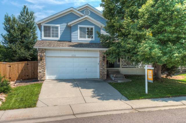 8746 Aberdeen Circle, Highlands Ranch, CO 80130 (#4221927) :: Briggs American Properties