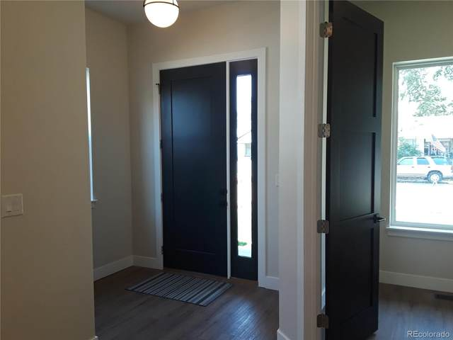 2417 S Cherokee Street, Denver, CO 80223 (MLS #4222551) :: Clare Day with Keller Williams Advantage Realty LLC