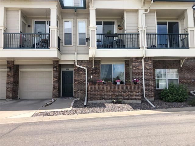 1820 Shamrock Drive, Superior, CO 80027 (#4226534) :: Mile High Luxury Real Estate