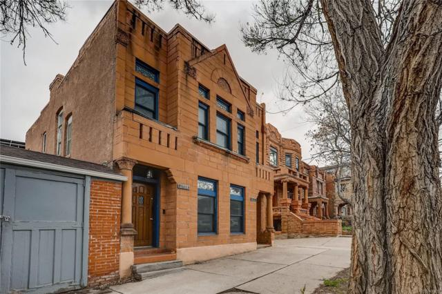 2118 W 28th Avenue, Denver, CO 80211 (#4227886) :: The Peak Properties Group