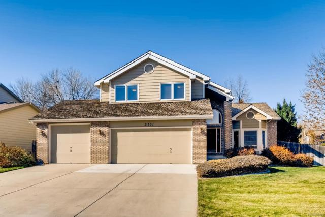 3701 Bromley Drive, Fort Collins, CO 80525 (#4228441) :: The Heyl Group at Keller Williams