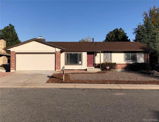 3323 Sedalia, Aurora, CO 80013 (#4228978) :: Kimberly Austin Properties