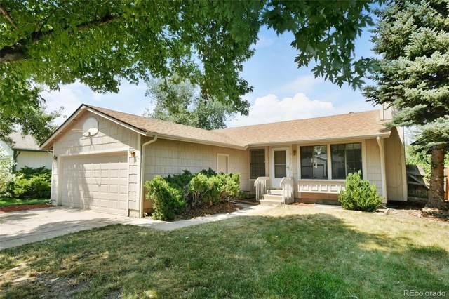 16171 E Oxford Drive, Aurora, CO 80013 (#4229847) :: Finch & Gable Real Estate Co.