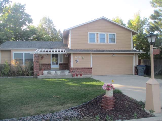 3040 Mcintosh Drive, Longmont, CO 80503 (#4230225) :: The Heyl Group at Keller Williams