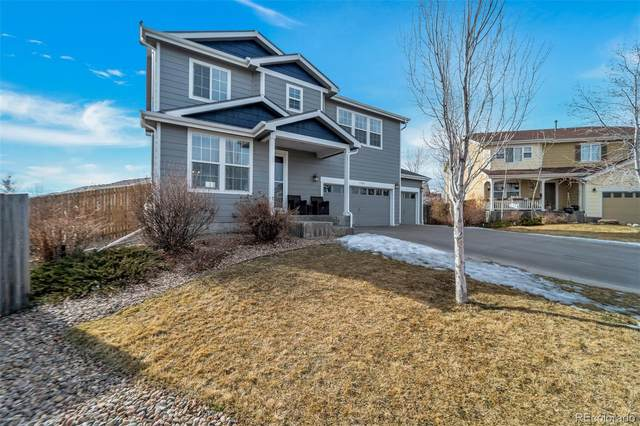 13709 Locust Street, Thornton, CO 80602 (#4230370) :: iHomes Colorado