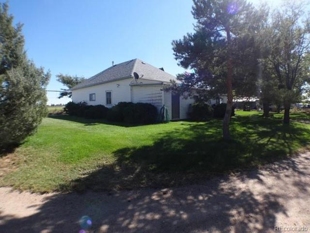 22512 County Road 52, Greeley, CO 80631 (#4231830) :: House Hunters Colorado